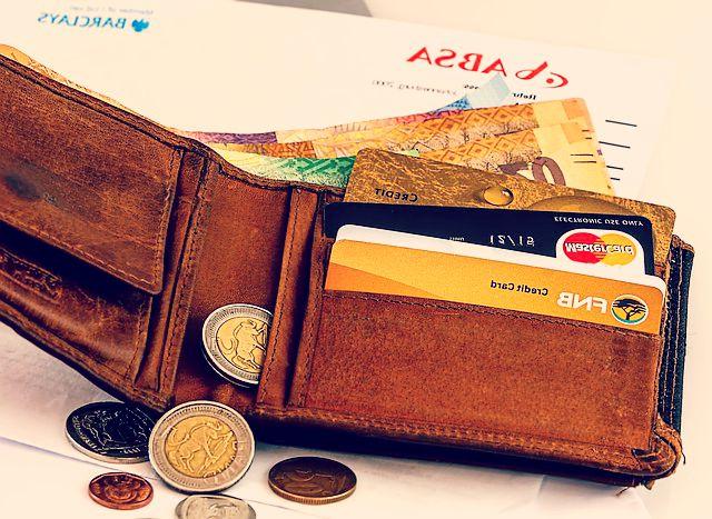 ouvrir-un-compte-bancaire